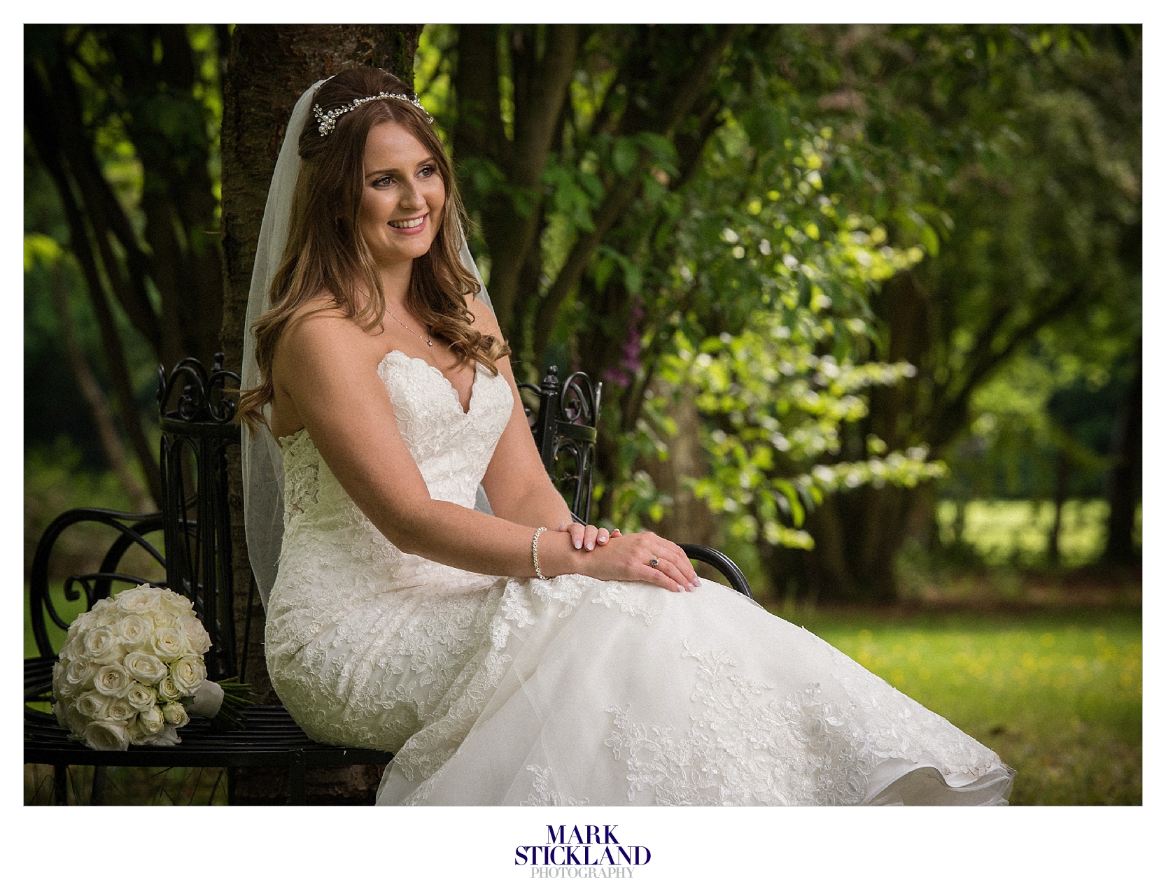 old vicarage hotel_wedding_hinton admiral_dorset_mark stickland photography._0007