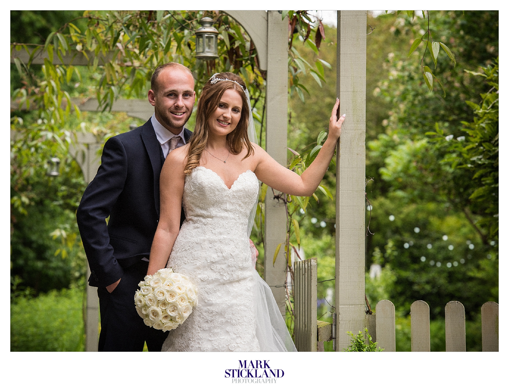 old vicarage hotel_wedding_hinton admiral_dorset_mark stickland photography._0009