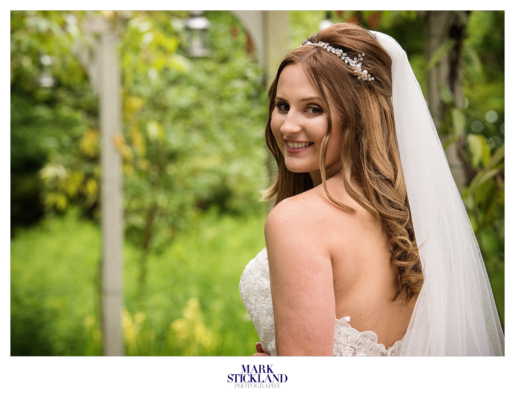 old vicarage hotel_wedding_hinton admiral_dorset_mark stickland photography._0010