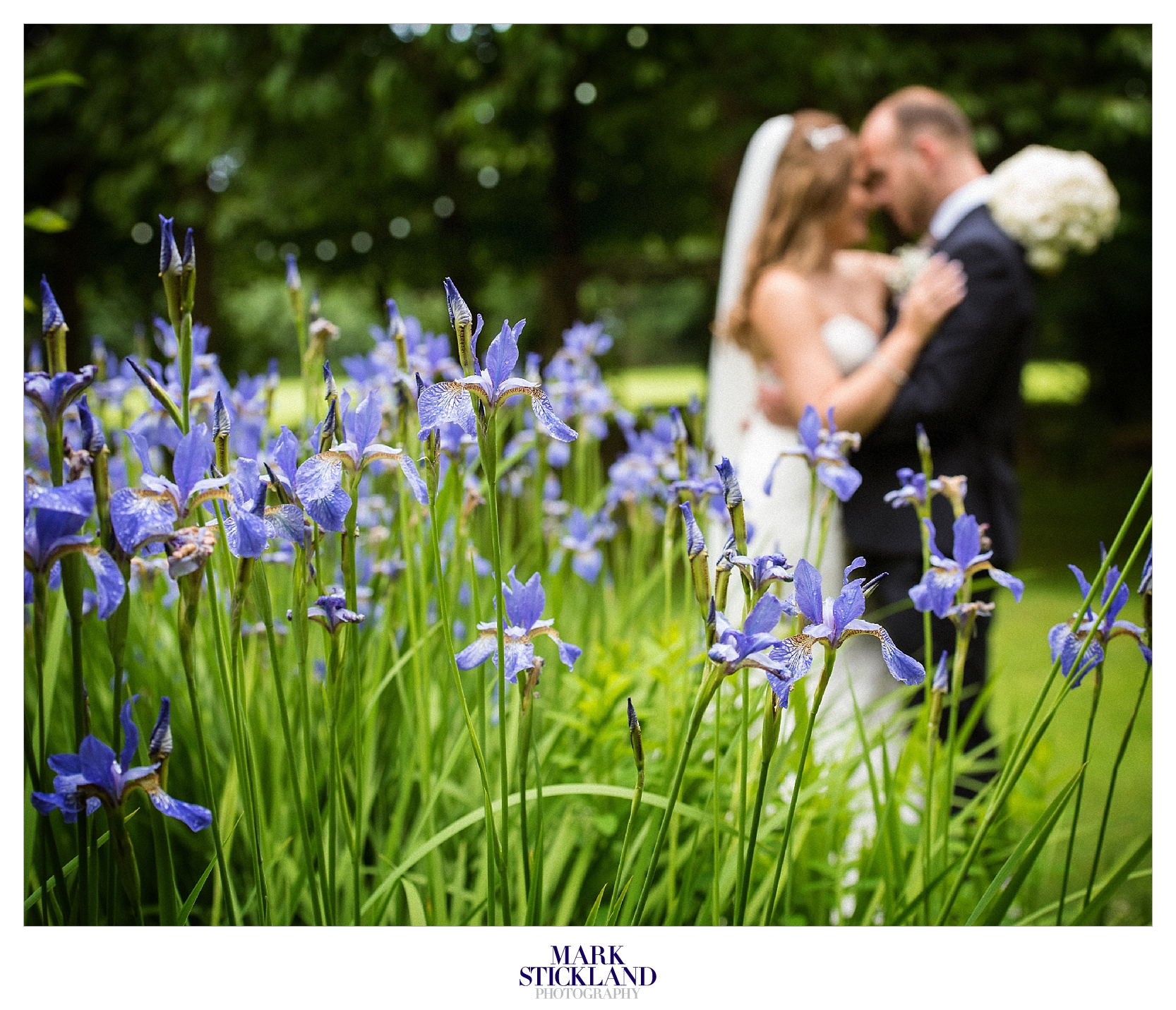 old vicarage hotel_wedding_hinton admiral_dorset_mark stickland photography._0012