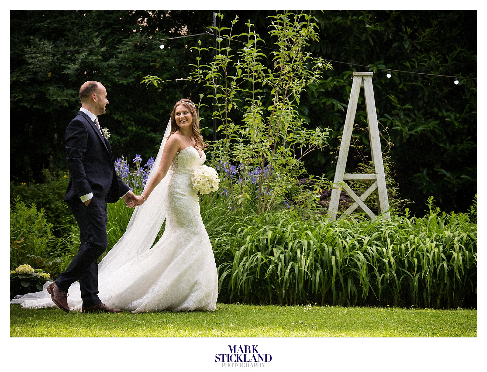 old vicarage hotel_wedding_hinton admiral_dorset_mark stickland photography._0013