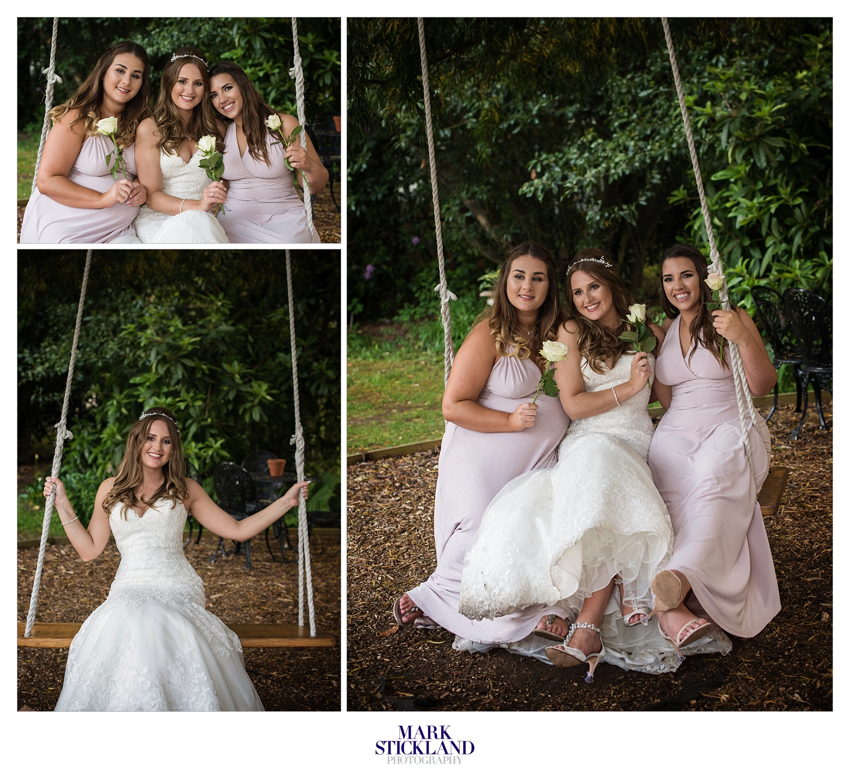 old vicarage hotel_wedding_hinton admiral_dorset_mark stickland photography._0014