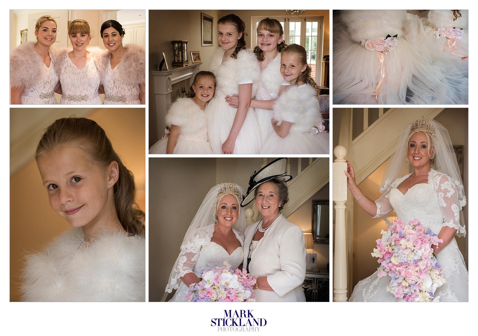 10 castle street_cranborne_wimborne_dorset_wedding_0002