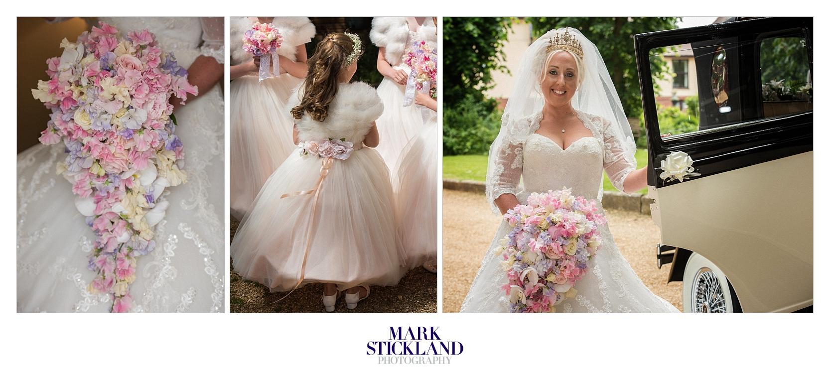 10 castle street_cranborne_wimborne_dorset_wedding_0005