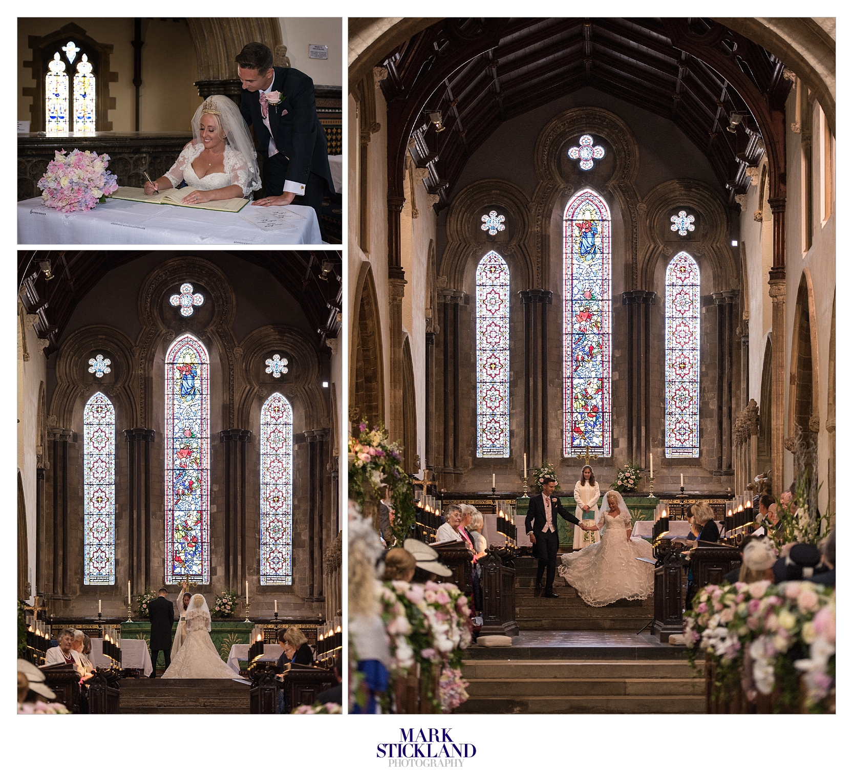 wimborne minster_wedding_dorset