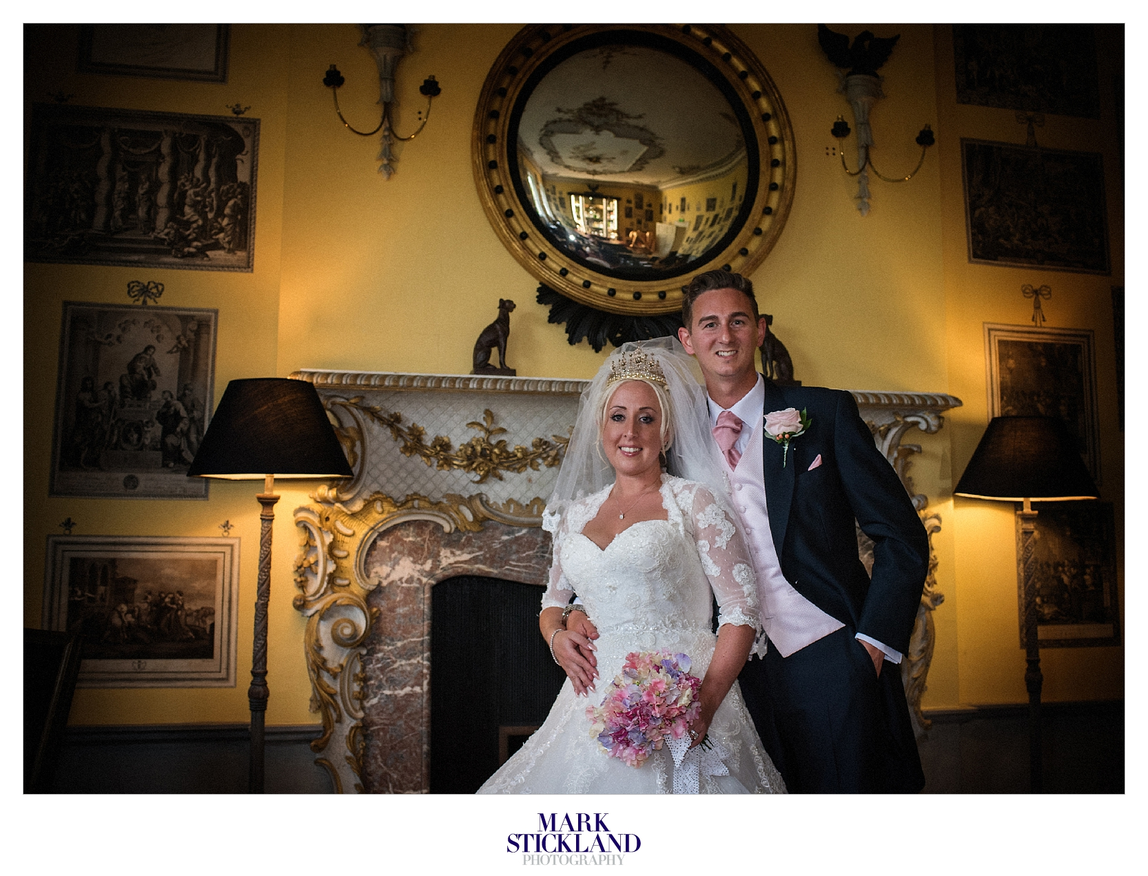 10 castle street_wedding_cranborne_dorset