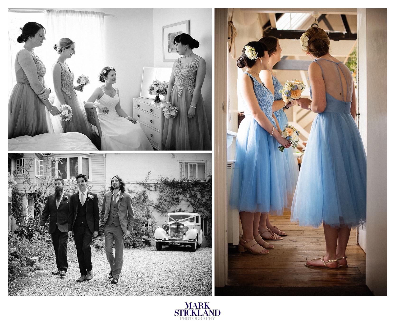 Springhead_wedding_fontmell magna_dorset_0001