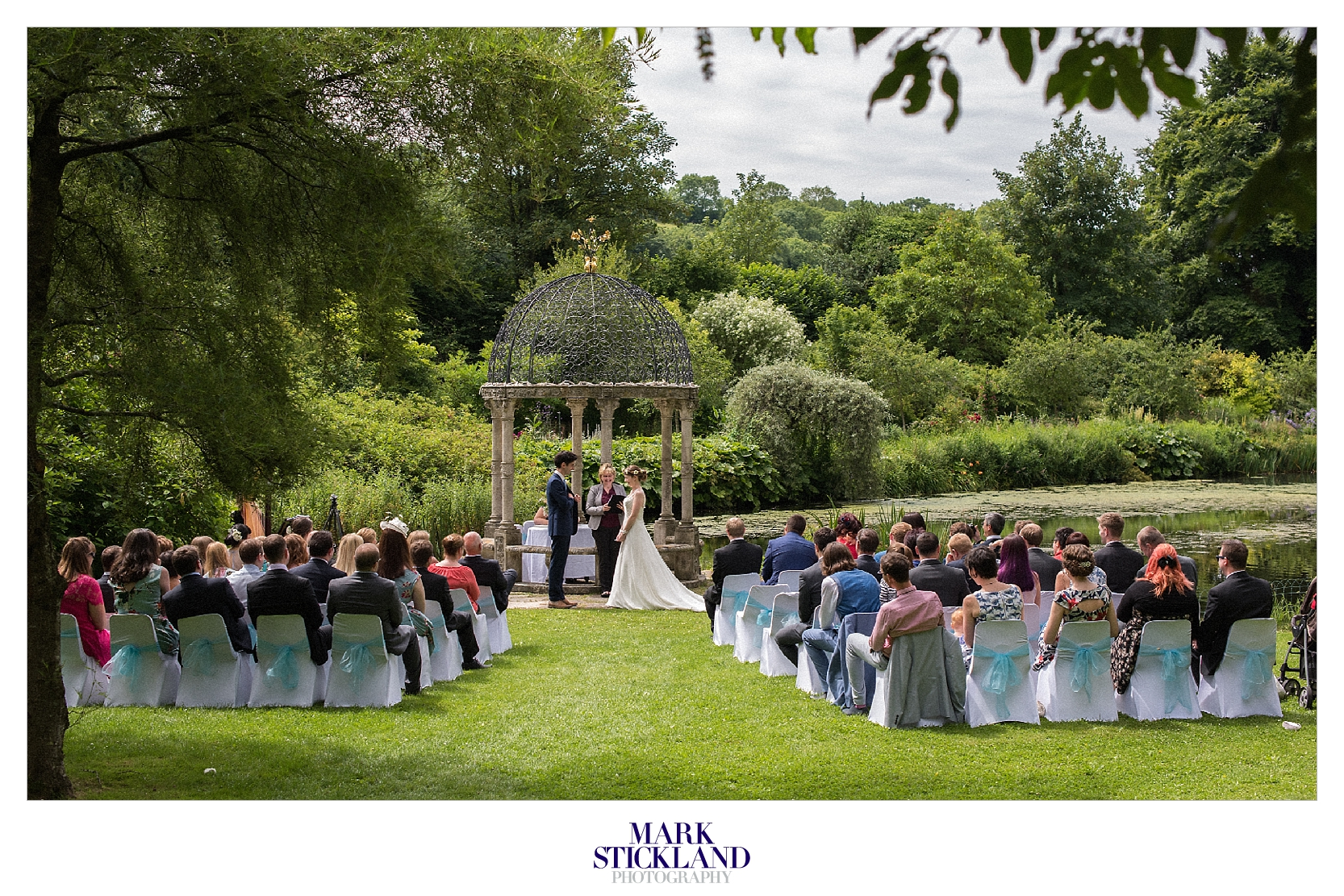 Springhead_wedding_fontmell magna_dorset_0003