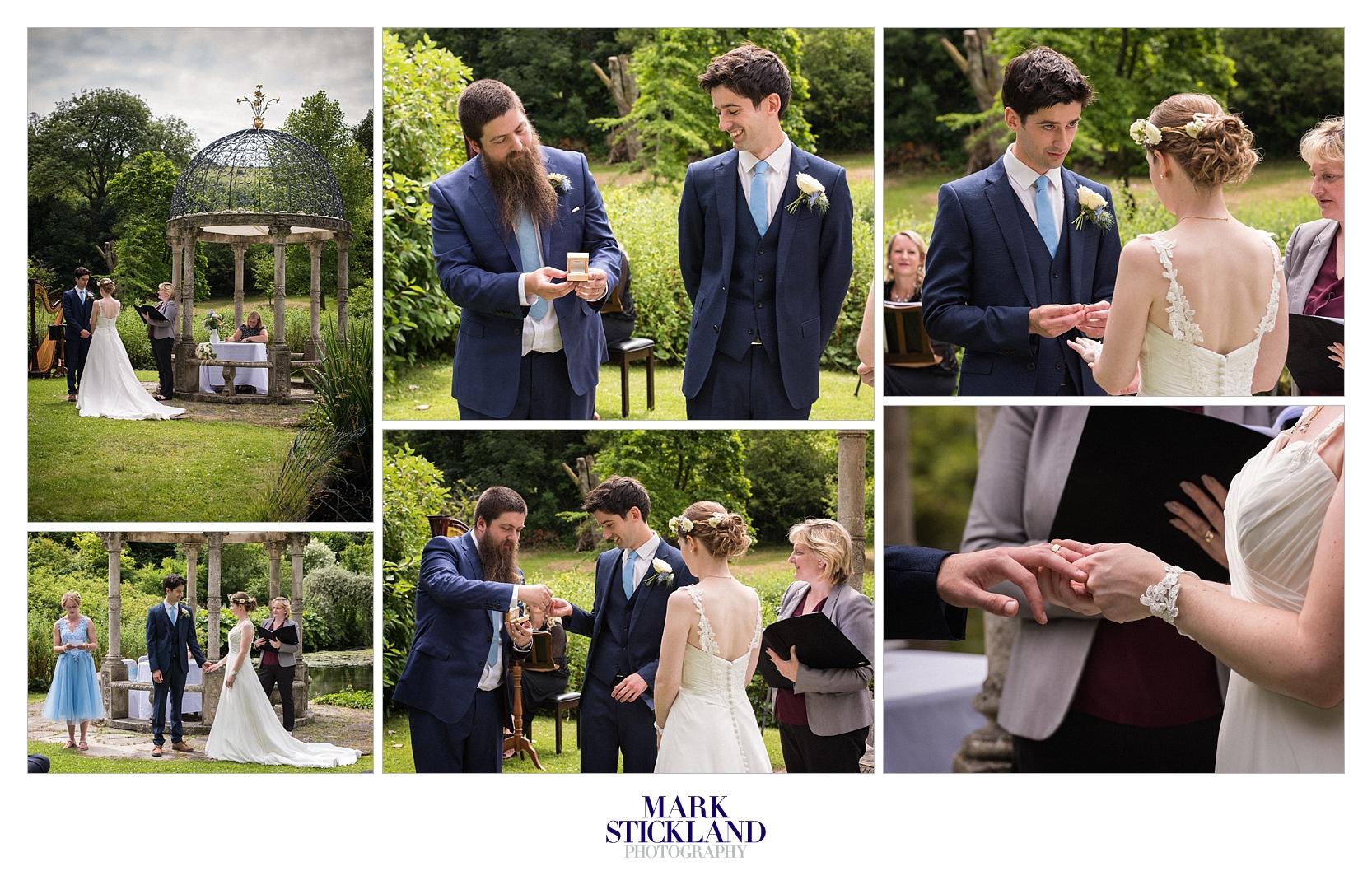 Springhead_wedding_fontmell magna_dorset_0004