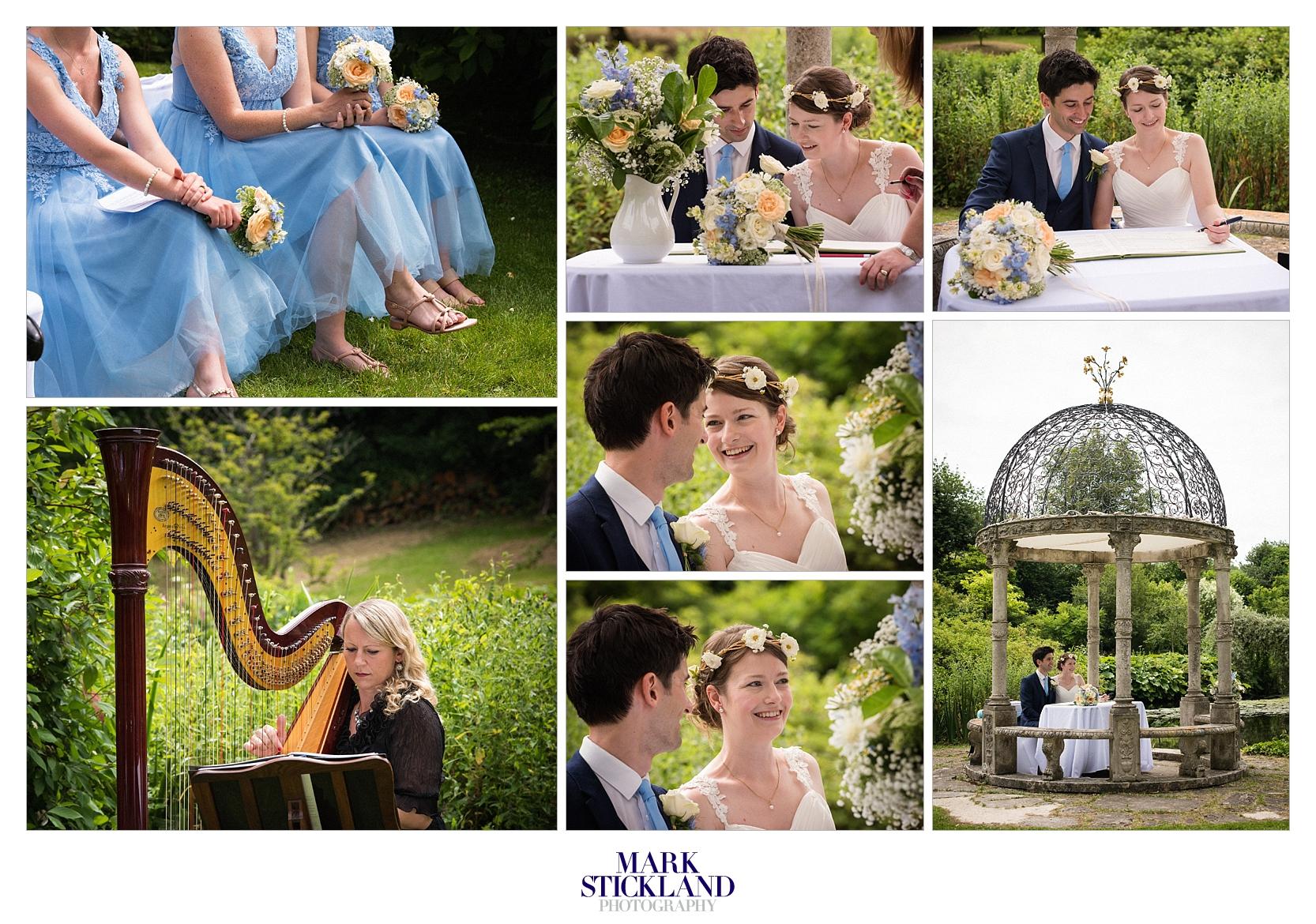 Springhead_wedding_fontmell magna_dorset_0005