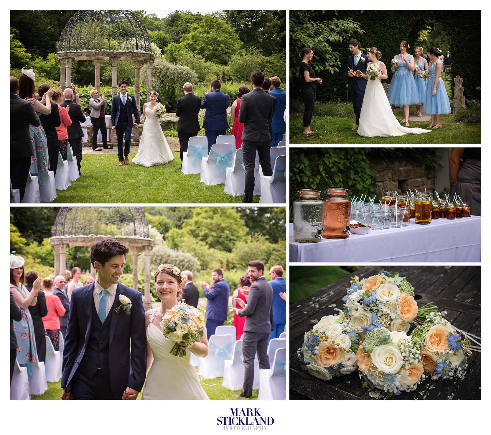 Springhead_wedding_fontmell magna_dorset_0006