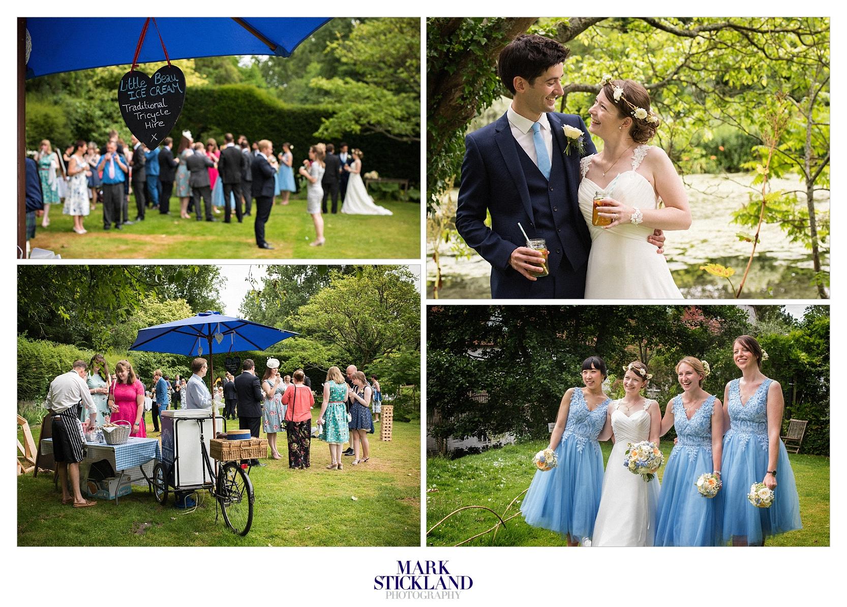 Springhead_wedding_fontmell magna_dorset_0007
