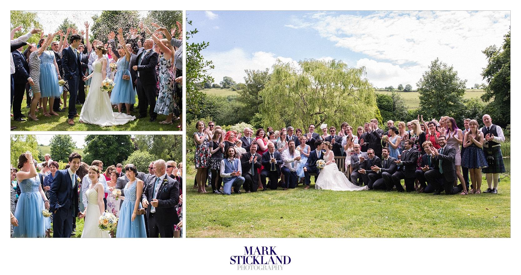 Springhead_wedding_fontmell magna_dorset_0009