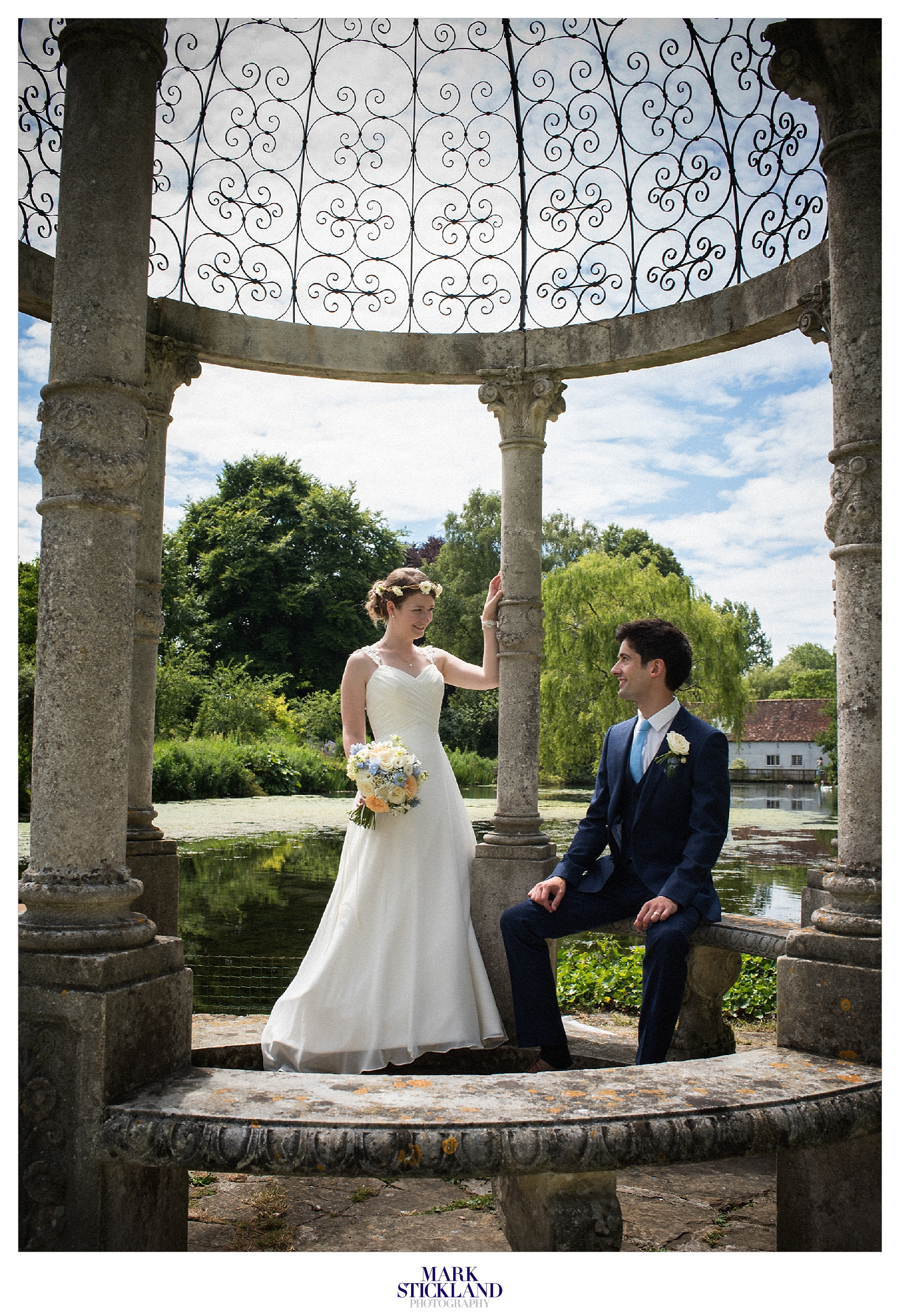 Springhead_wedding_fontmell magna_dorset_0010