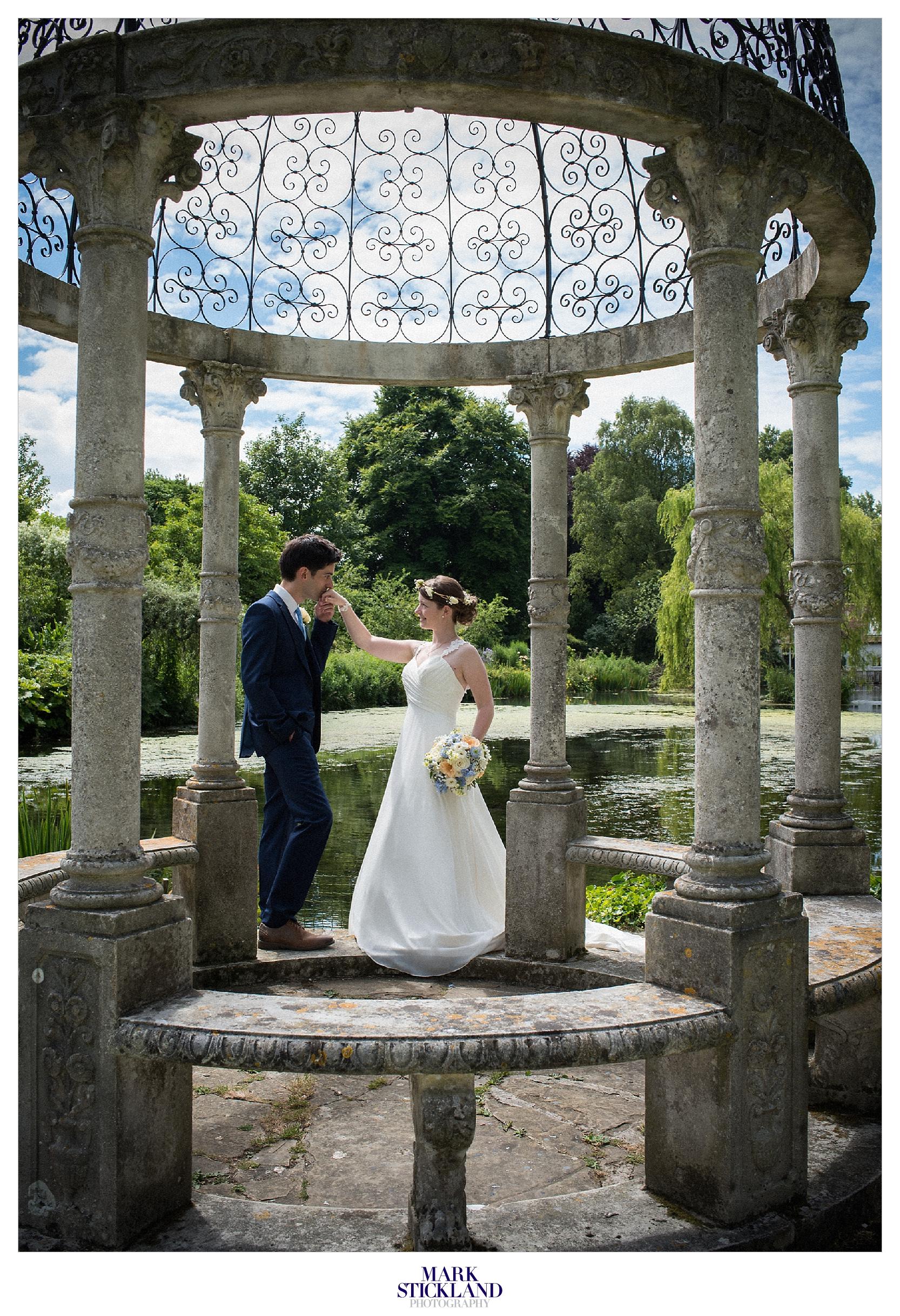 Springhead_wedding_fontmell magna_dorset_0011