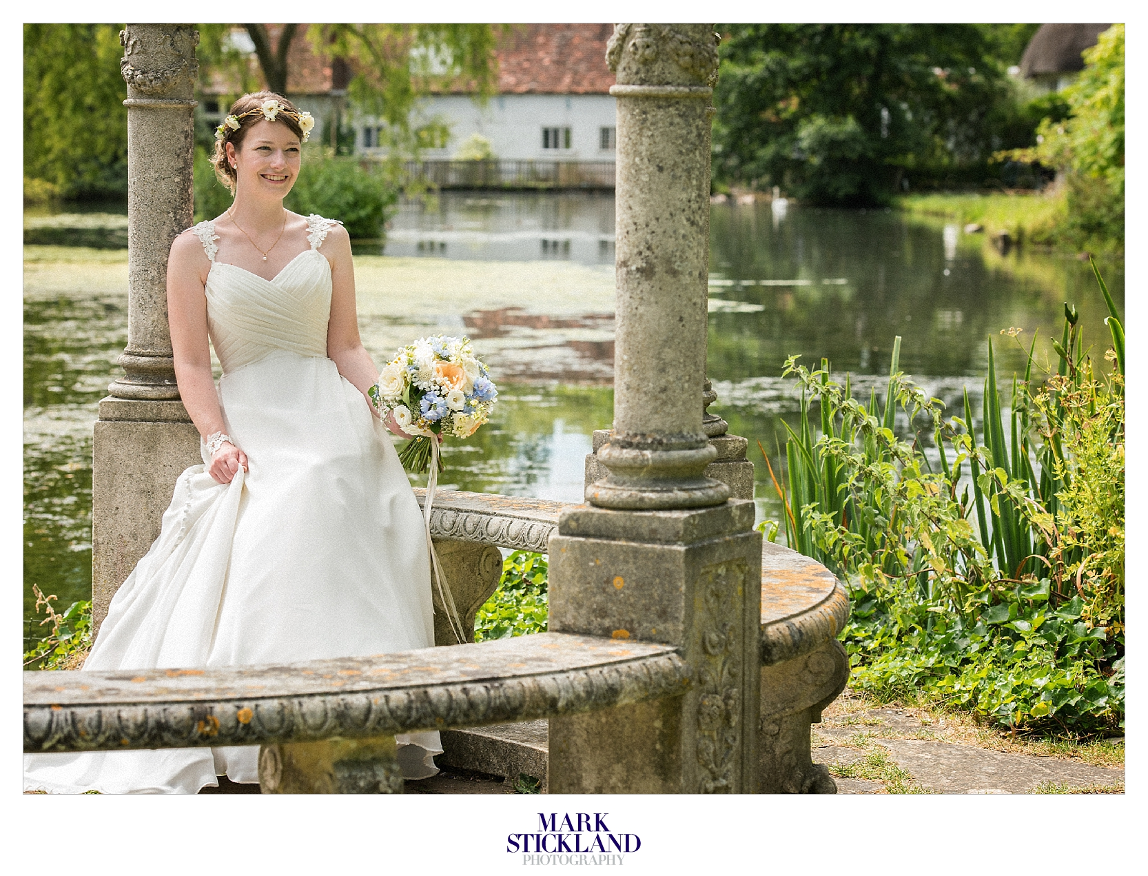 Springhead_wedding_fontmell magna_dorset_0012