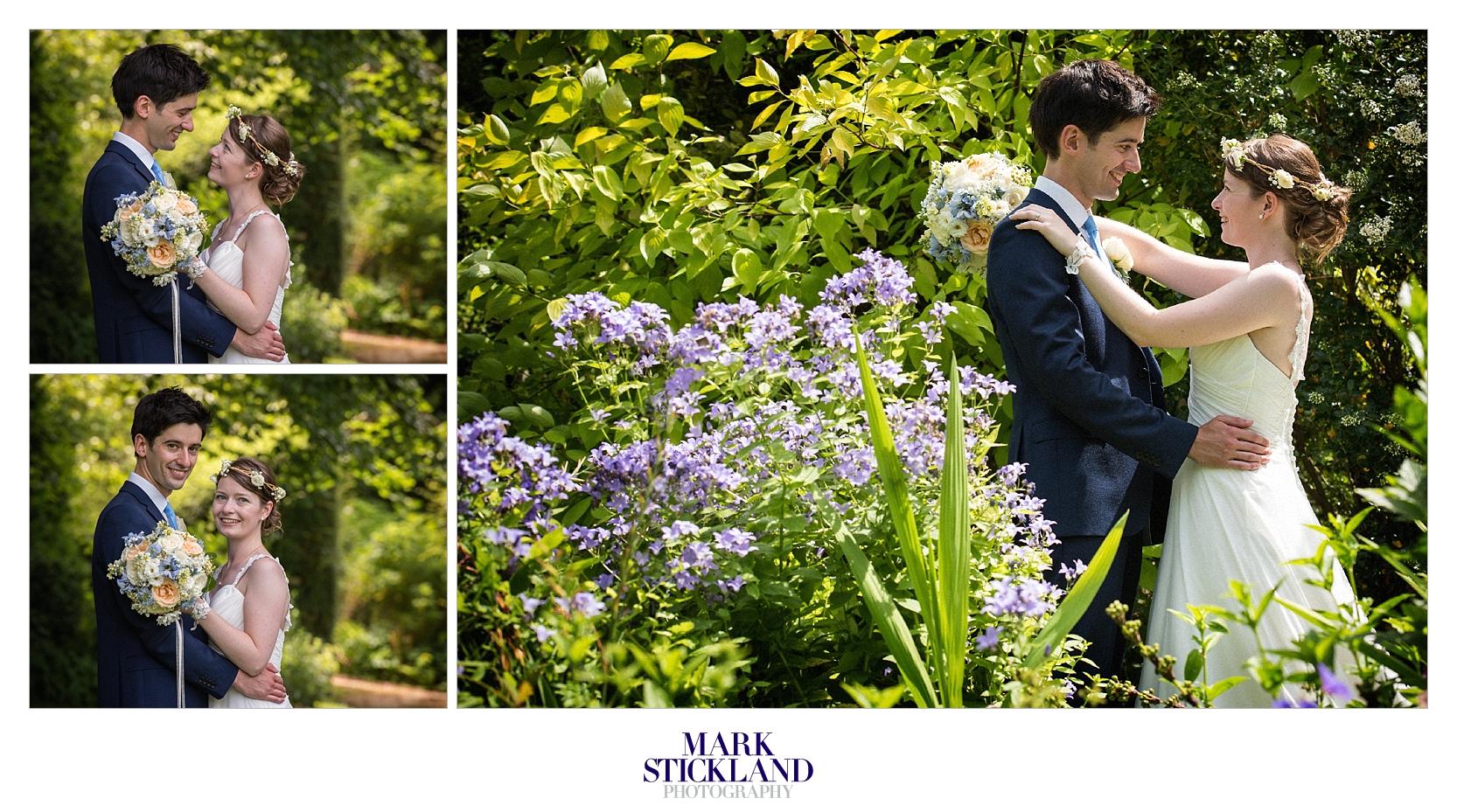 Springhead_wedding_fontmell magna_dorset_0014