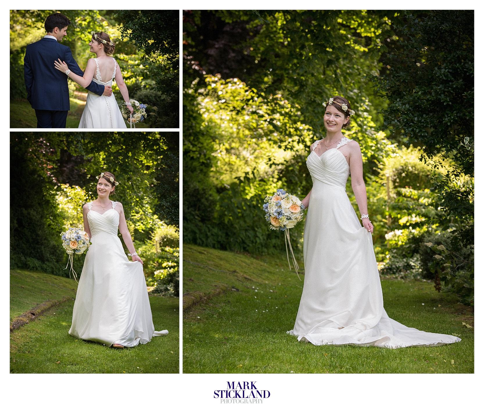 Springhead_wedding_fontmell magna_dorset_0016