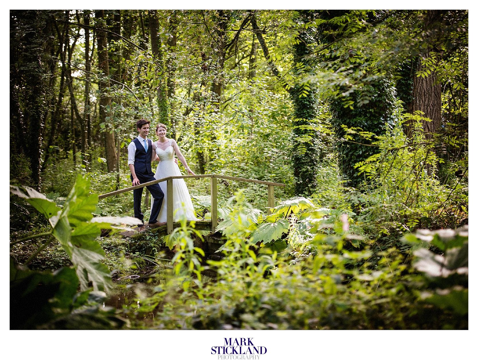 Springhead_wedding_fontmell magna_dorset_0017