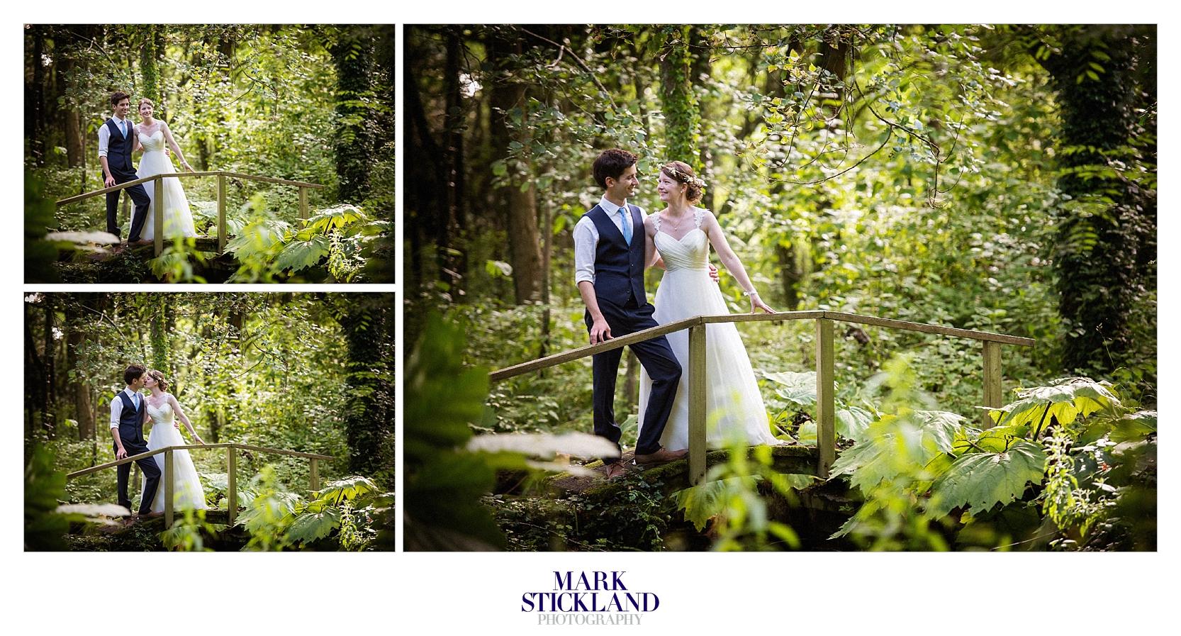 Springhead_wedding_fontmell magna_dorset_0018