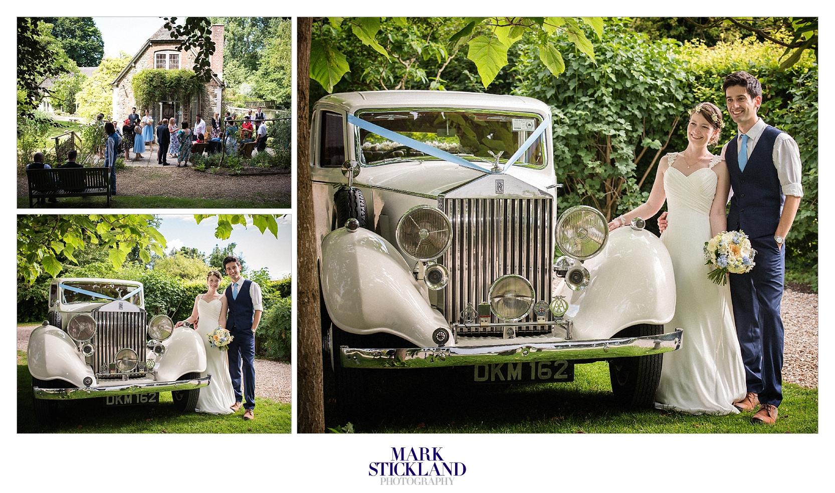 Springhead_wedding_fontmell magna_dorset_0019