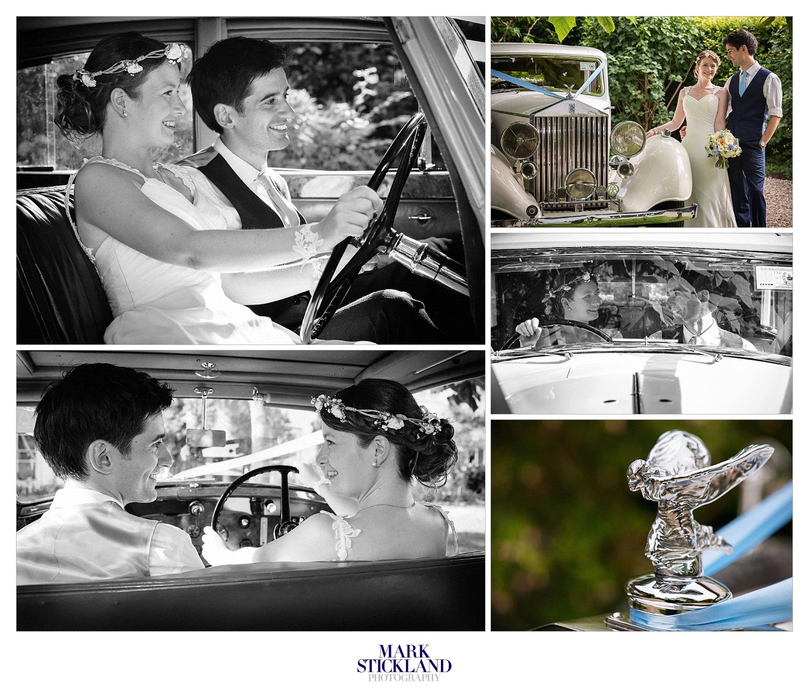Springhead_wedding_fontmell magna_dorset_0020
