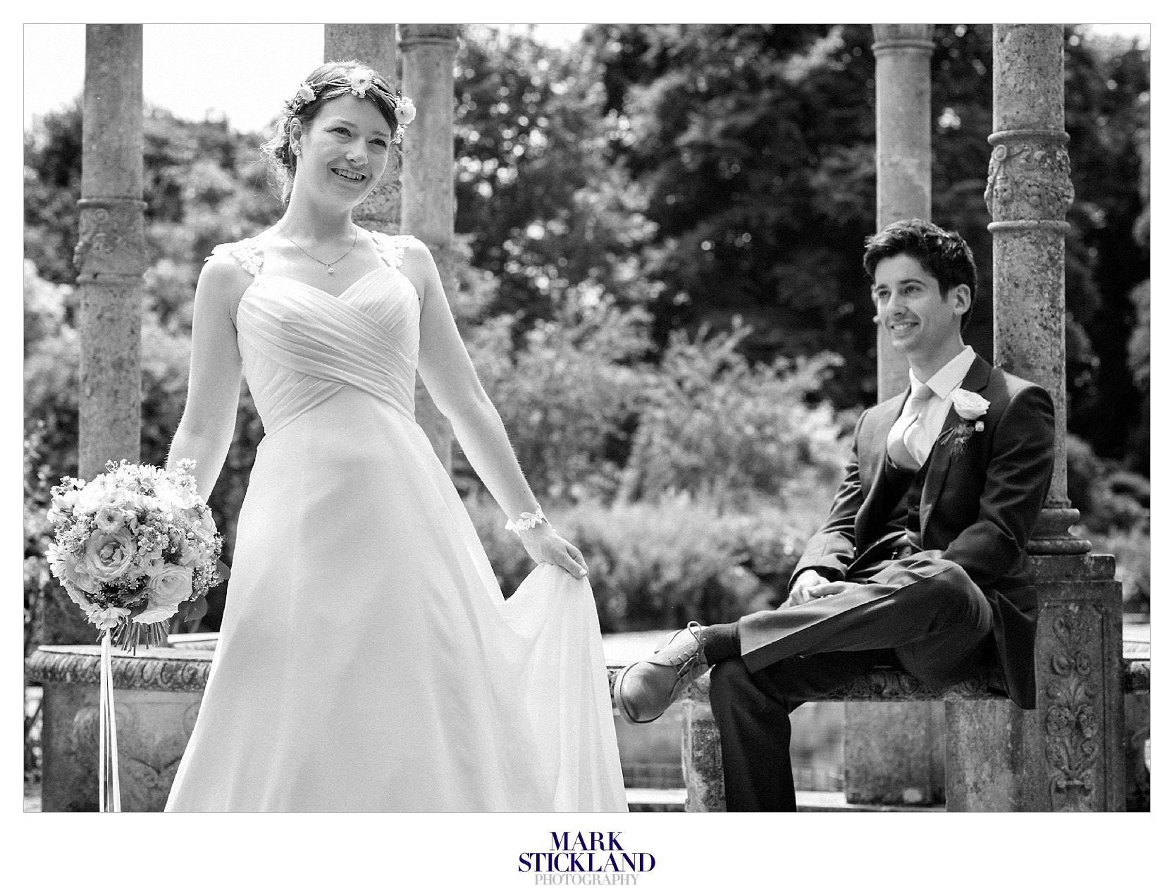 Springhead_wedding_fontmell magna_dorset_0013a