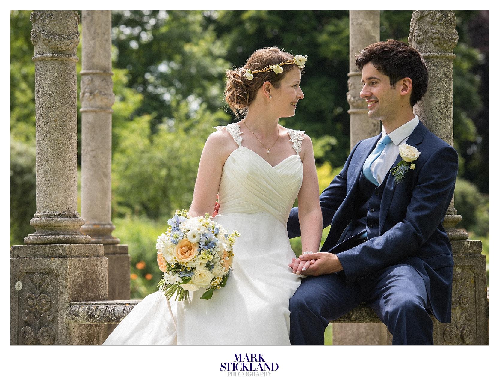 Springhead_wedding_fontmell magna_dorset_0013b