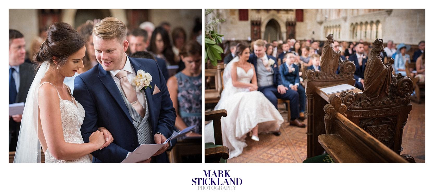 milton_abbey_wedding_dorset_0006