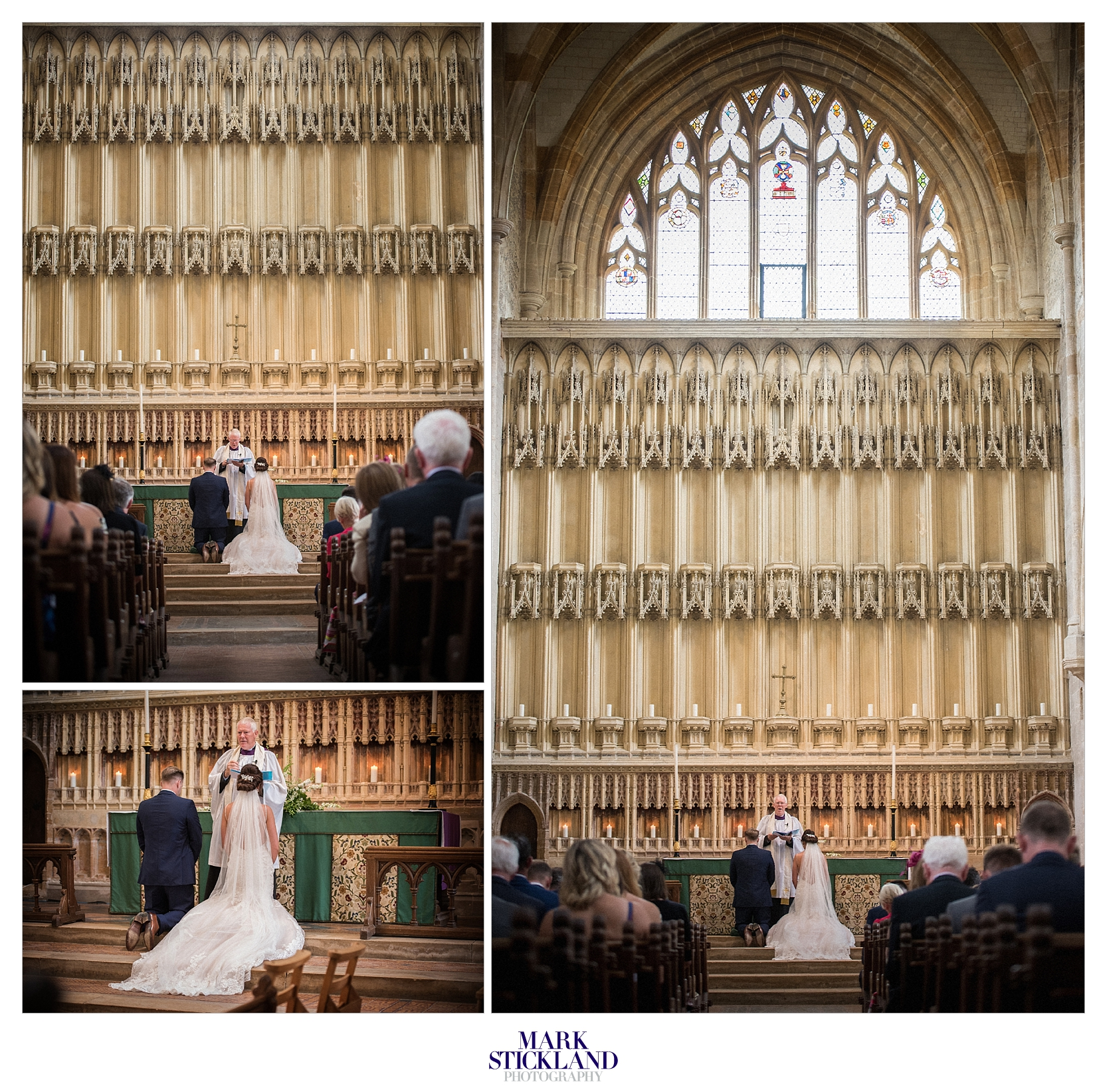 milton_abbey_wedding_dorset_0007
