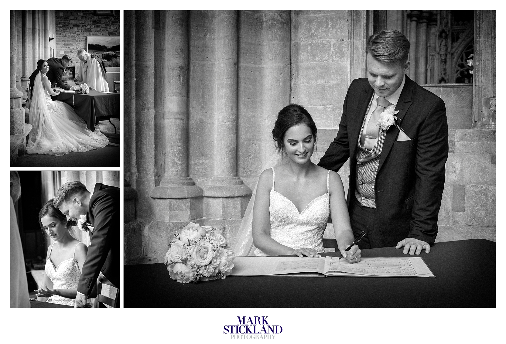 milton_abbey_wedding_dorset_0008