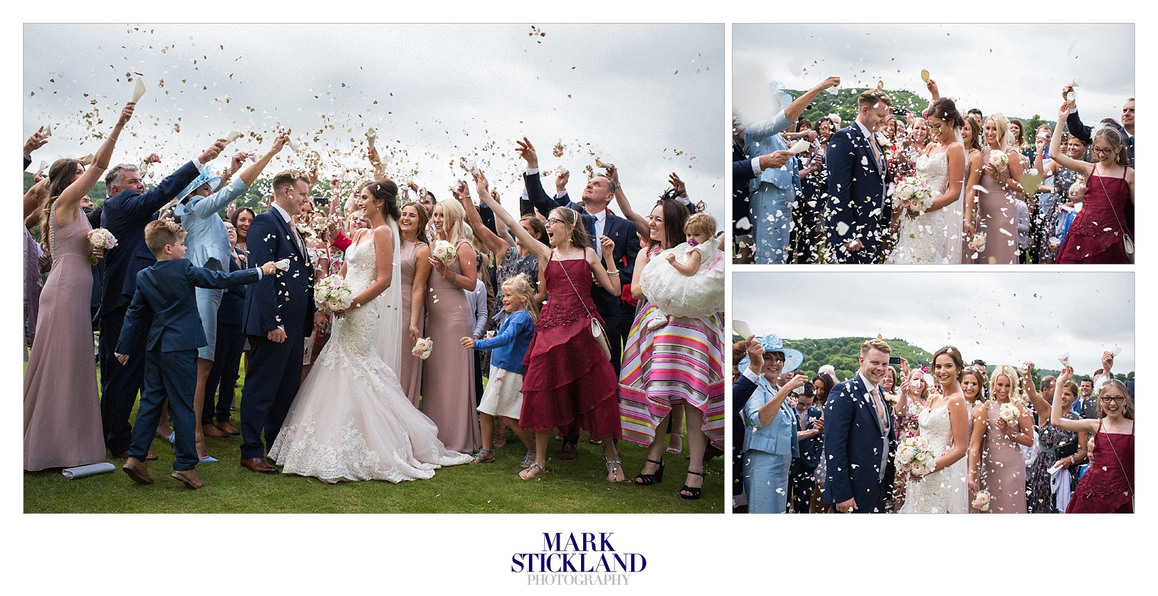 milton_abbey_wedding_dorset_0011