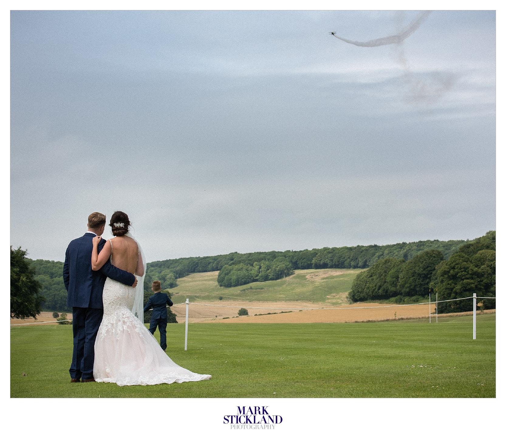 milton_abbey_wedding_dorset_0014