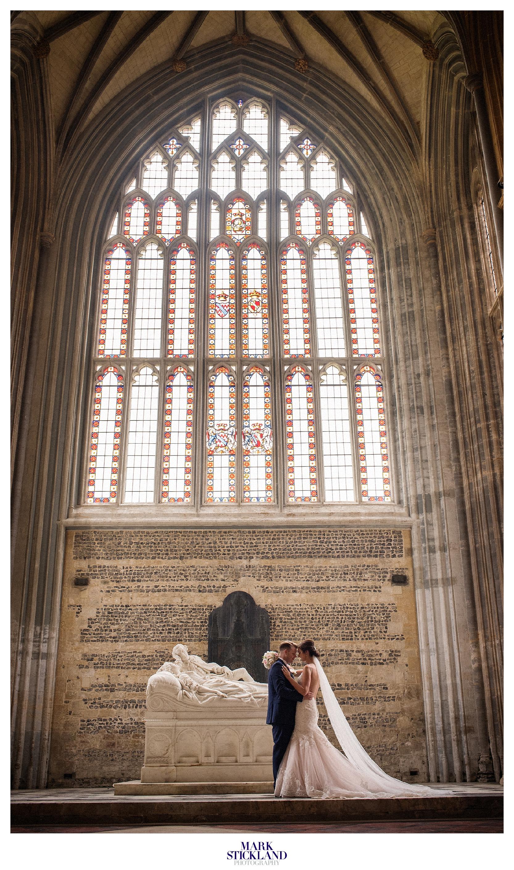 milton_abbey_wedding_dorset_0018