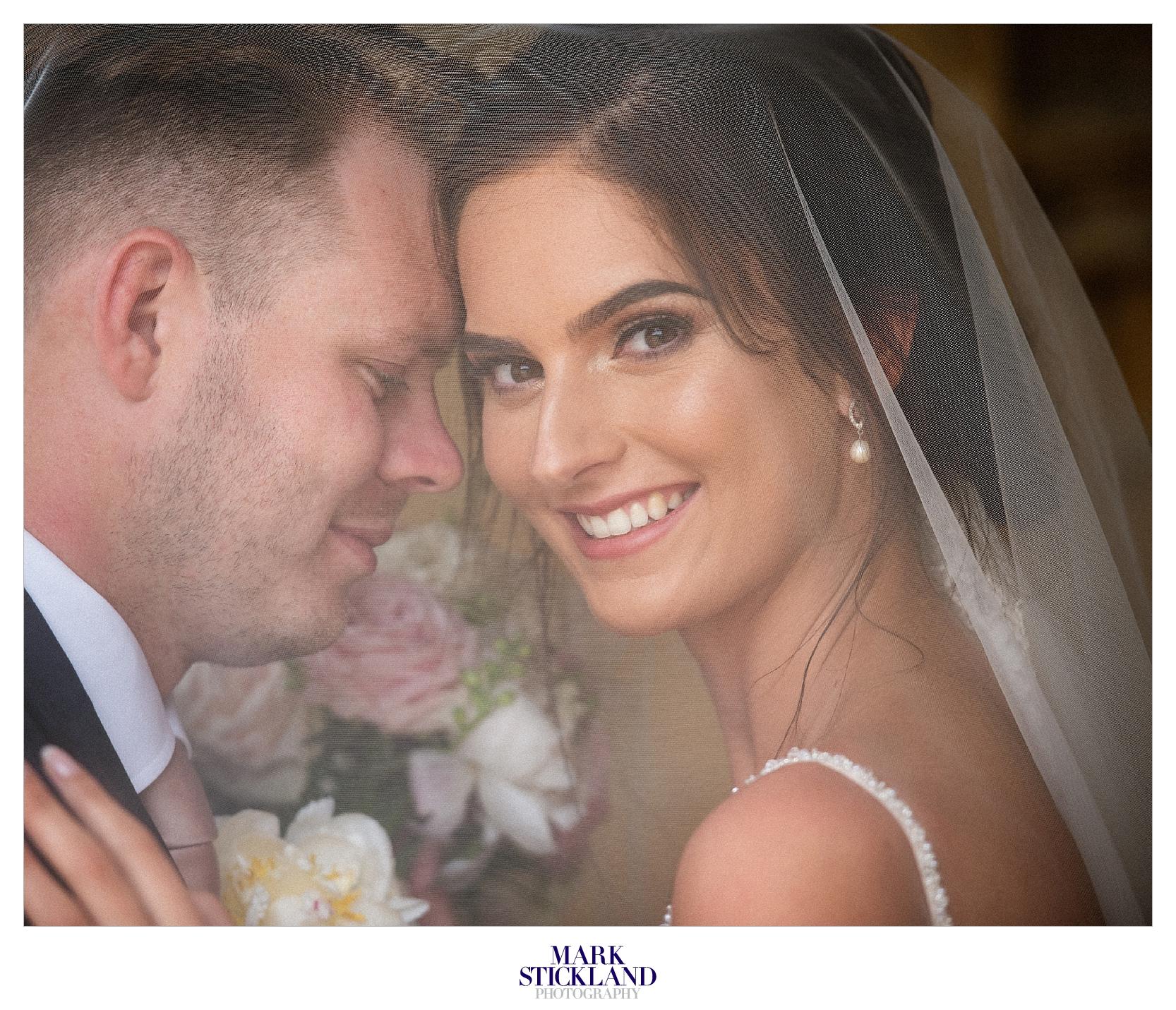 milton_abbey_wedding_dorset_0020