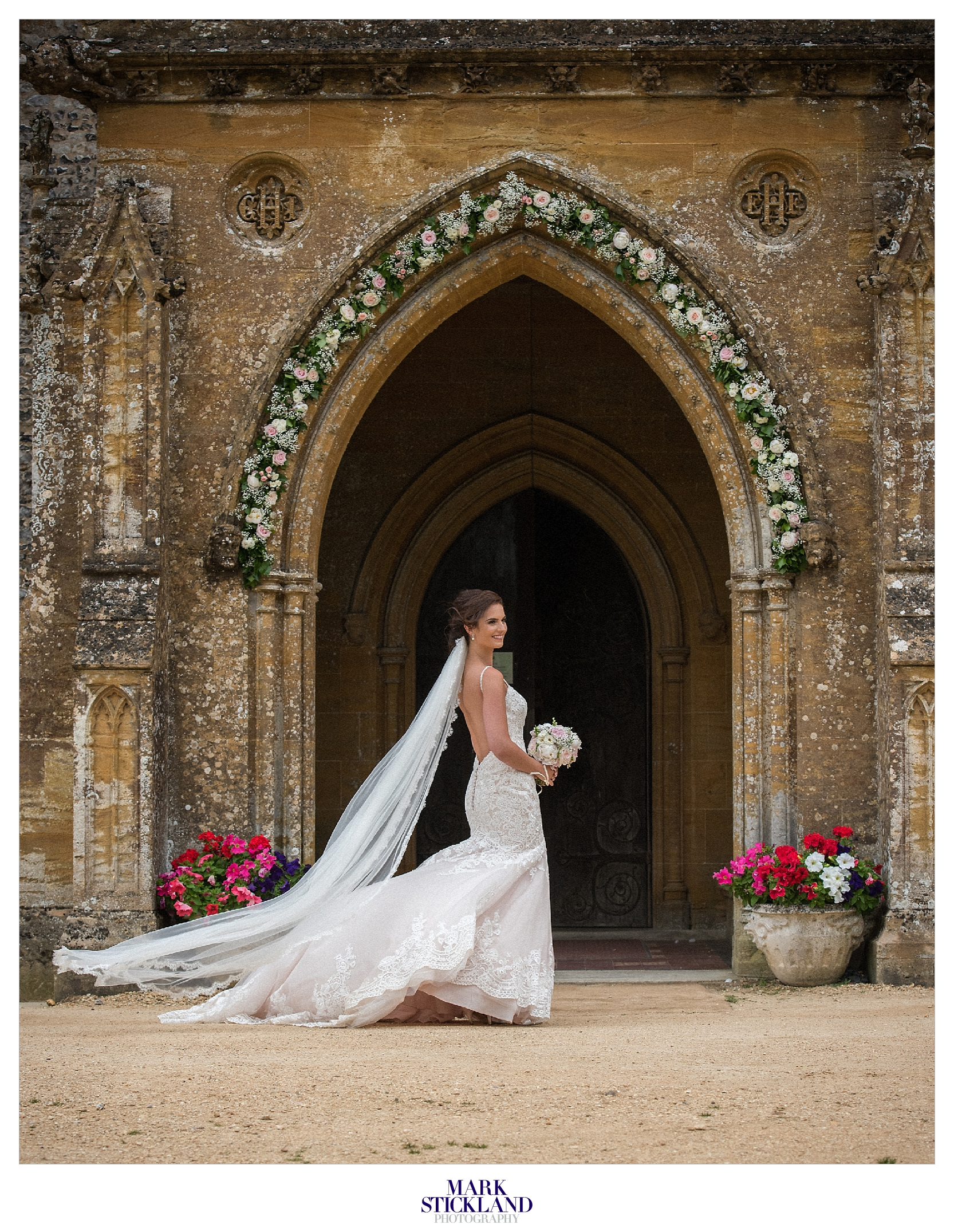 milton_abbey_wedding_dorset_0021