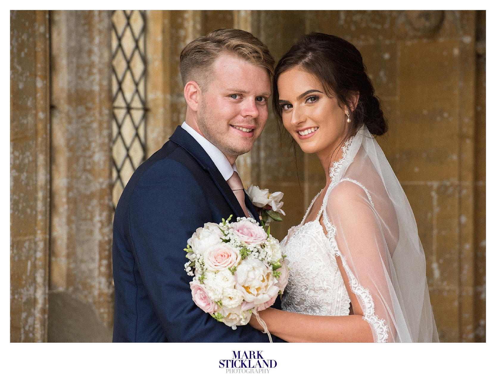 milton_abbey_wedding_dorset_0022