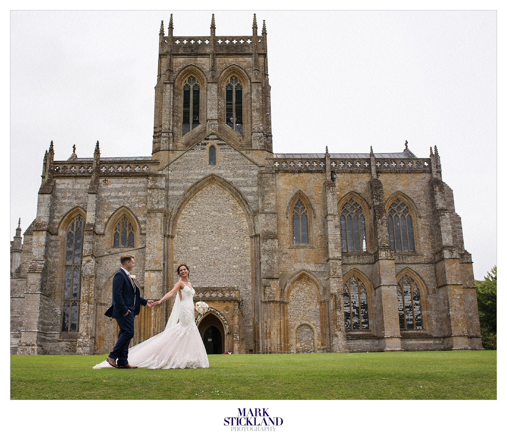 milton_abbey_wedding_dorset_0027