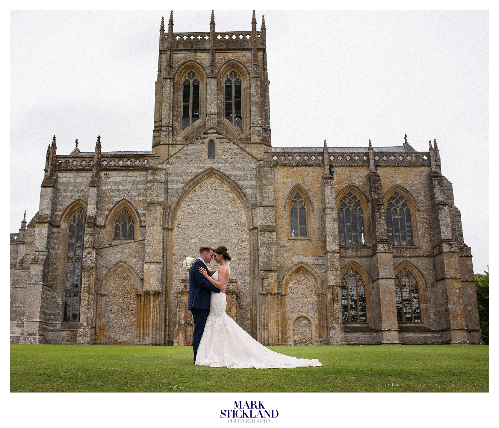 milton_abbey_wedding_dorset_0028
