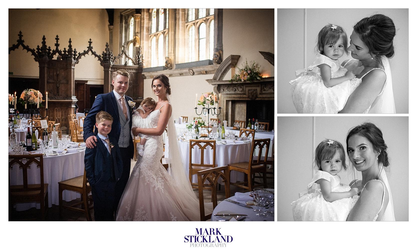 milton_abbey_wedding_dorset_0029