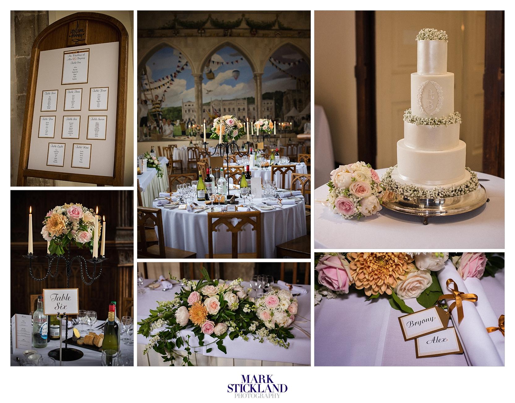 milton_abbey_wedding_dorset_0030