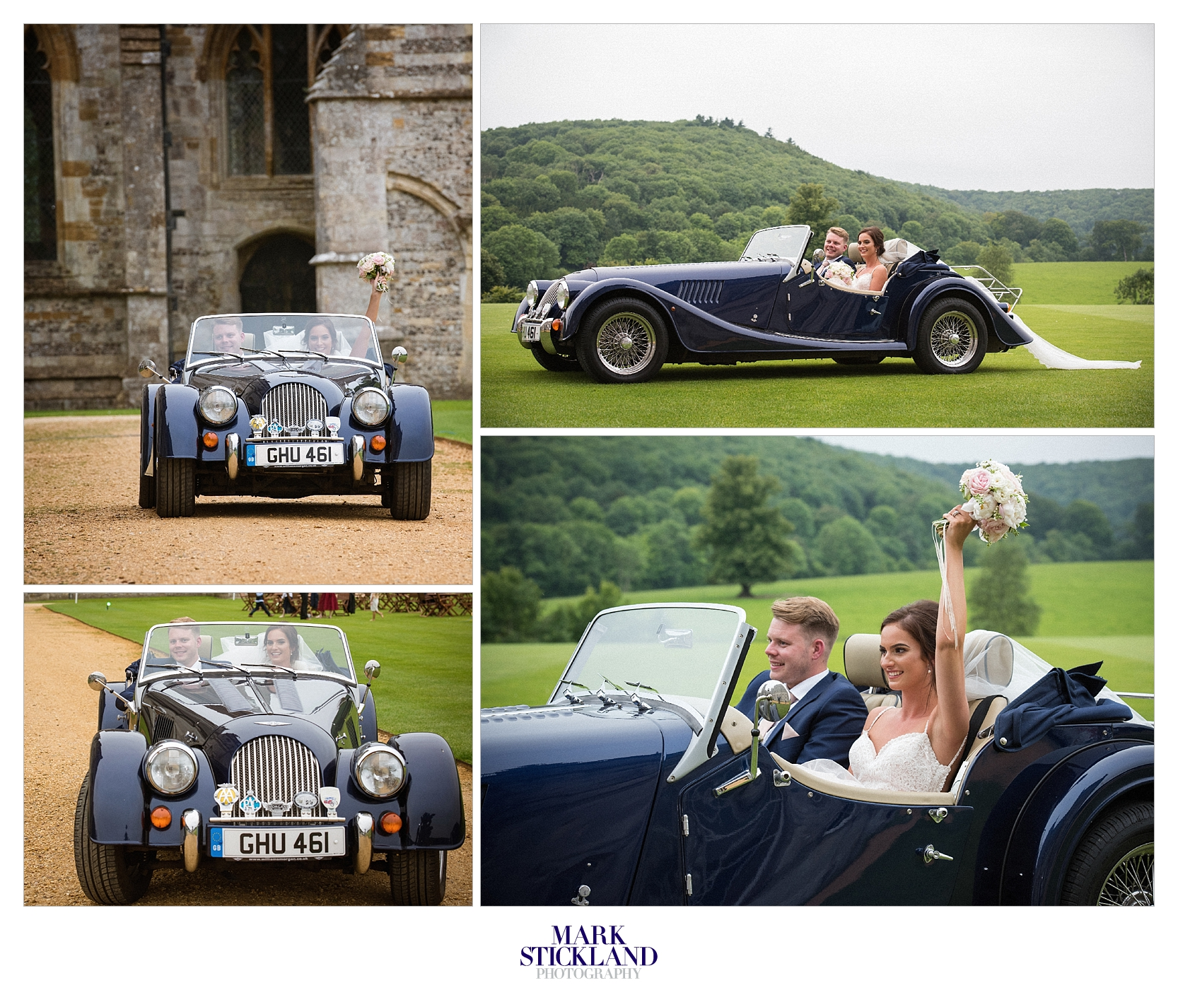 milton_abbey_wedding_dorset_0031
