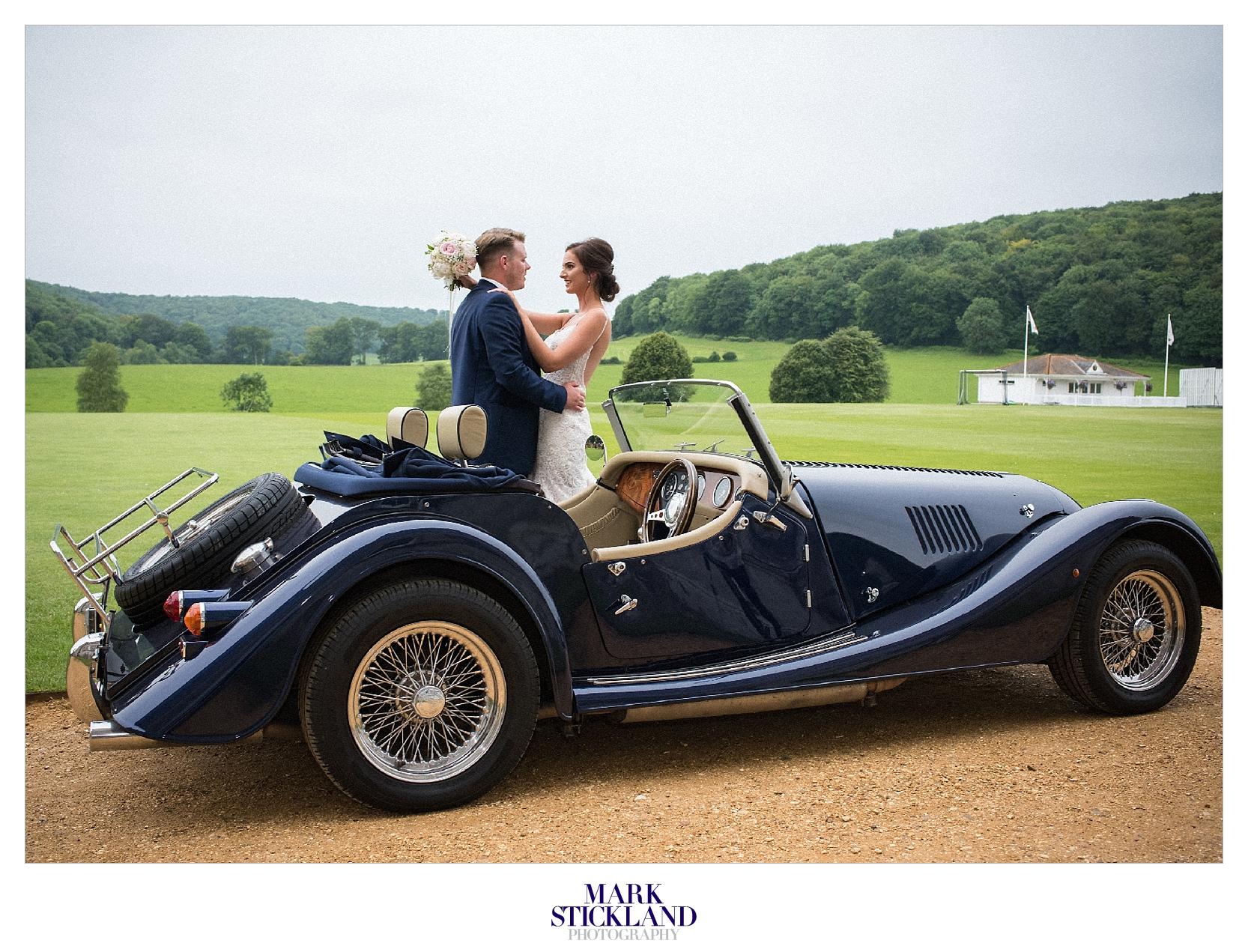 milton_abbey_wedding_dorset_0033