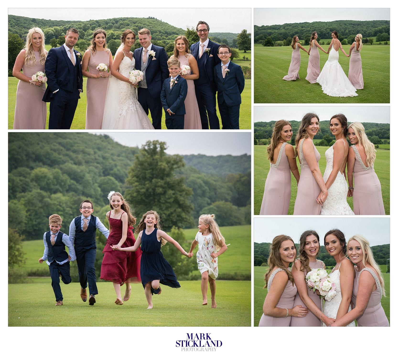 milton_abbey_wedding_dorset_0034