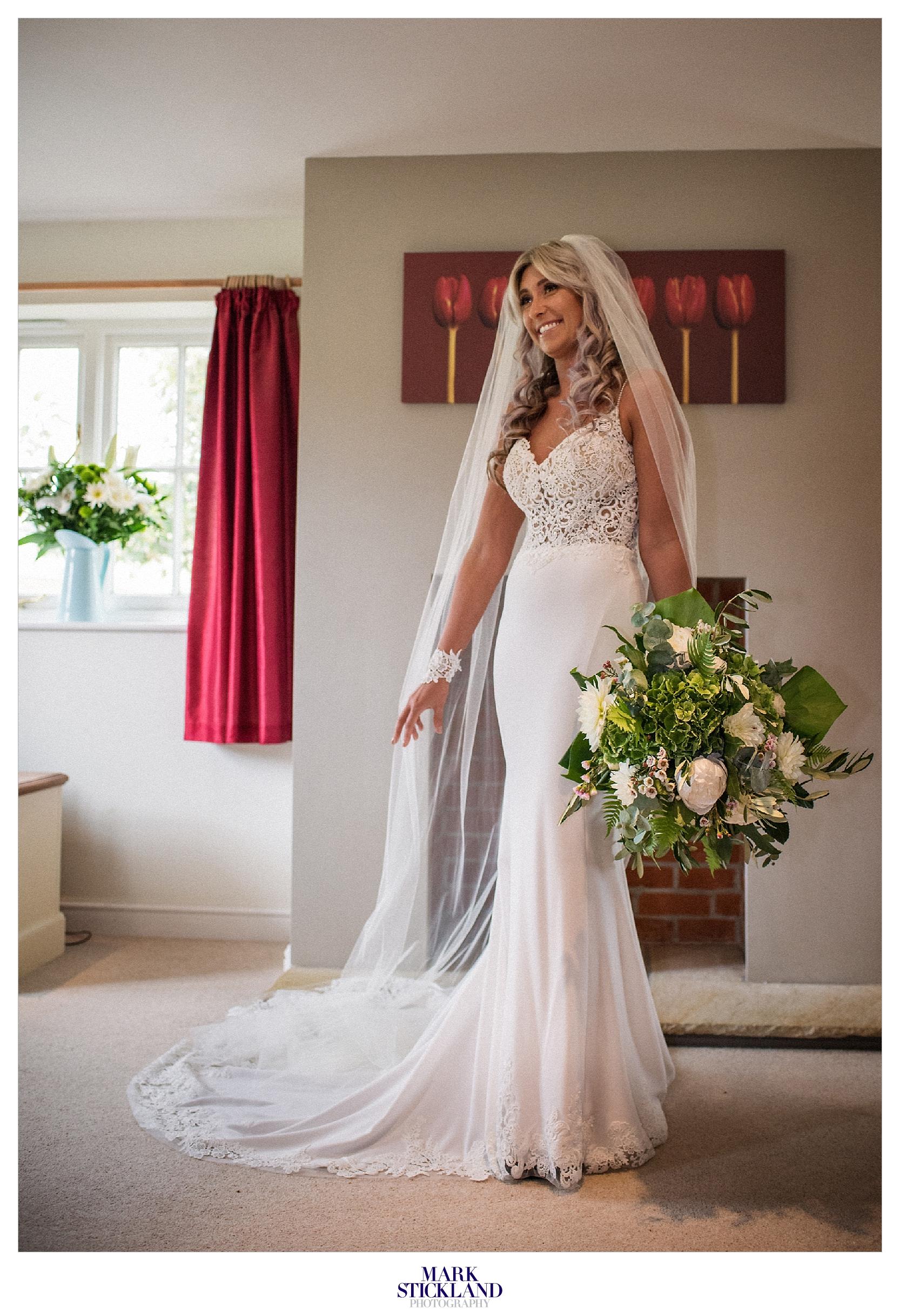 lulworth_castle_wedding_dorset_0001a