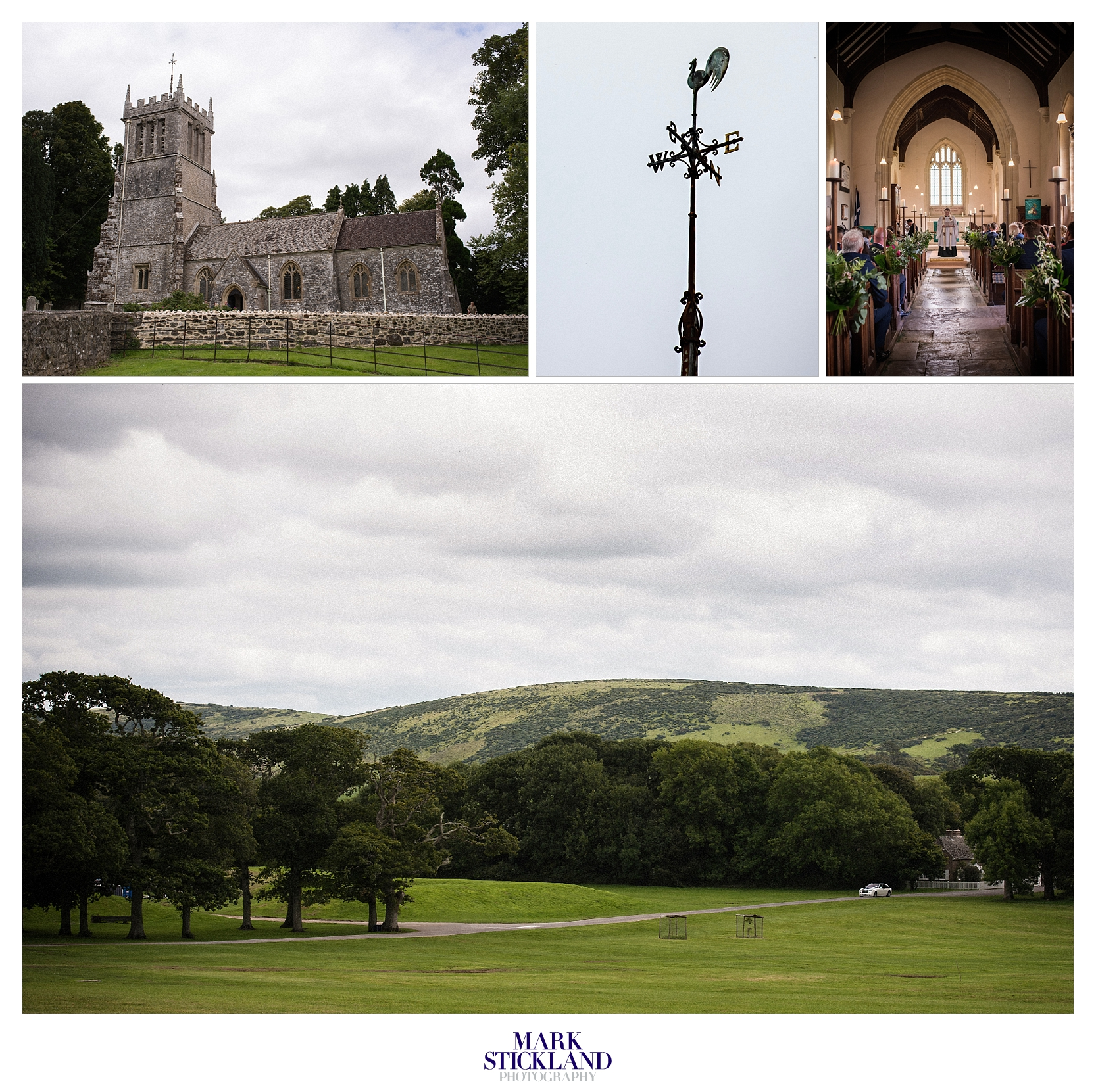 lulworth_castle_wedding_dorset_0002