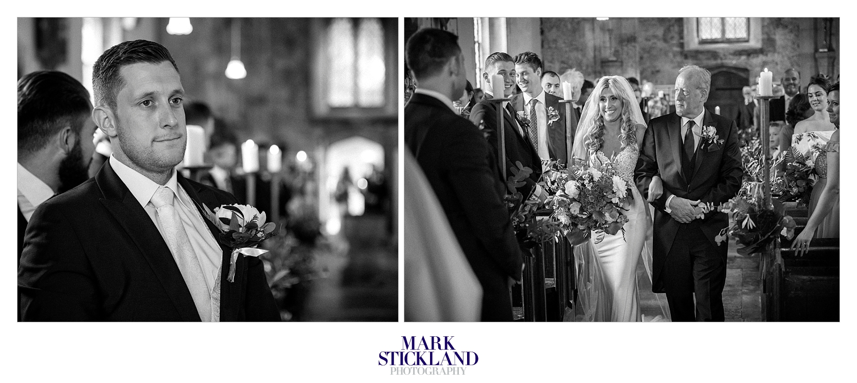 lulworth_castle_wedding_dorset_0005