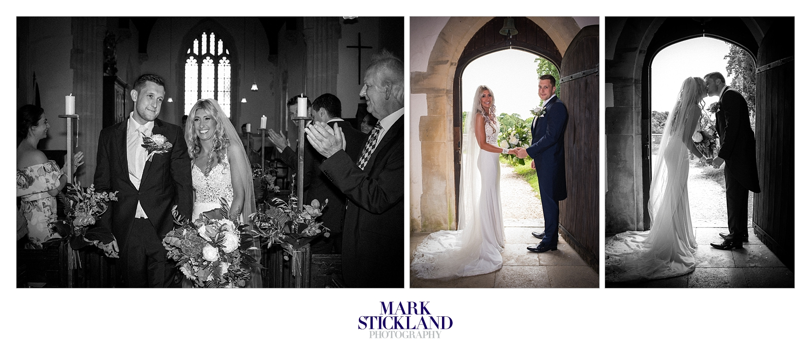 lulworth_castle_wedding_dorset_0014