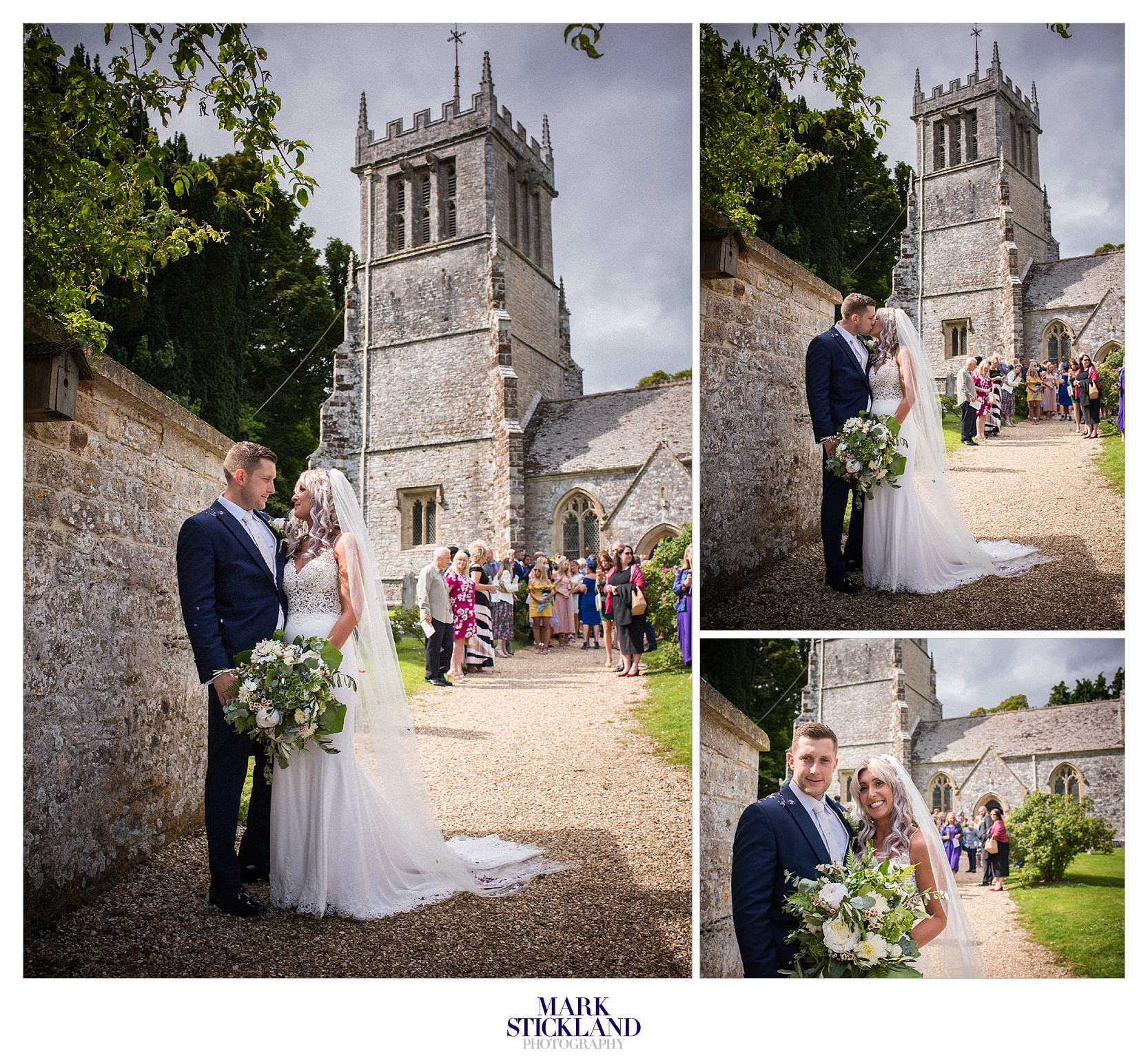 lulworth_castle_wedding_dorset_0016