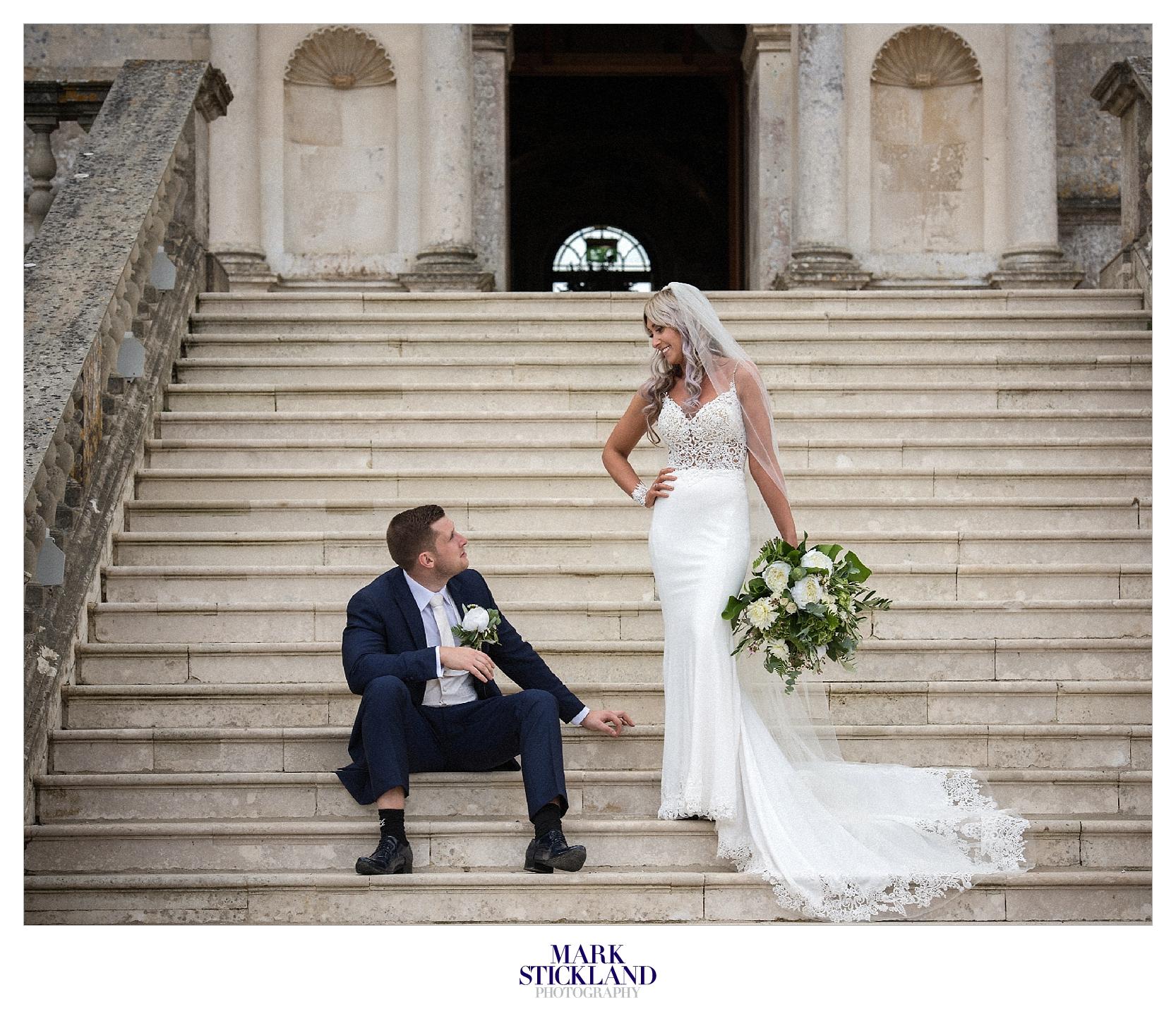 lulworth_castle_wedding_dorset_0022